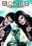 Bones - Season 6 [DVD]