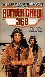 Bomber Crew 369
