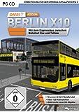 OMSI 2 - Berlin X10 (Add-On)