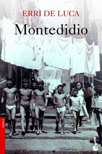Montedidio descarga pdf epub mobi fb2