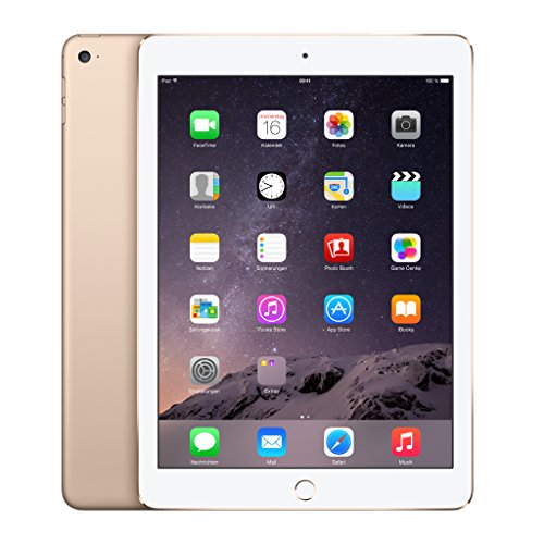 apple-ipad-air2-tablet-16gb-wi-fi-g-colore-oro-gold
