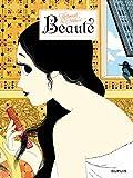 echange, troc Kerascoët, Hubert - Beauté, Tome 2 : La reine indécise