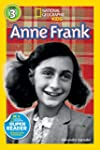 National Geographic Readers: Anne Fra...