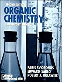 img - for Organic Chemistry Laboratory Manual book / textbook / text book
