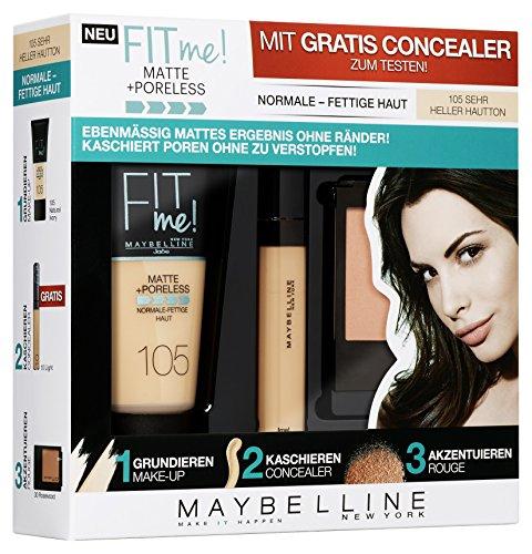 maybelline-new-york-set-matt-und-poreless-make-up-105-master-heat-blush-40-1er-pack-1-x-3-stuck-natu