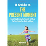 "A Guide to The Present Momentvon ""Noah Elkrief"""