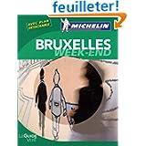 Bruxelles : Avec plan détachable