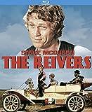 The Reivers [Blu-ray]