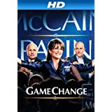 Game Change [HD] ~ Julianne Moore