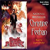 Dark Prince: Dark Series, Book 1 | [Christine Feehan]