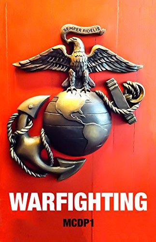 read economic analysis of terrorism routledge studies in defence and peace economics