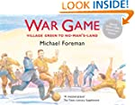 War Game (Special 100th Anniversary o...