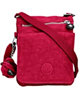 Kipling Women's ELDORADO Shoulder Bag