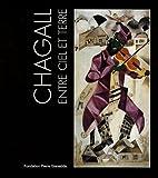echange, troc Ekaterina L. Selezneva - Chagall entre ciel et terre