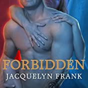 Forbidden: World of Nightwalkers, Book 1 | [Jacquelyn Frank]