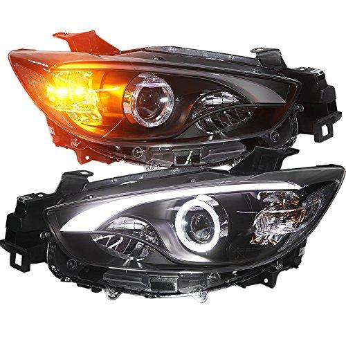 Mazda CX-5 Headlight, Headlight for Mazda CX-5