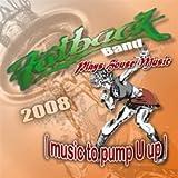 echange, troc Compilation - Funk Soul Sisters