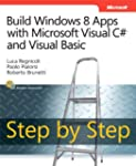 Build Windows 8 Apps with Microsoft V...