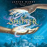 The Healing Wars, Book I: The Shifter