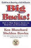 img - for Big Bucks! book / textbook / text book