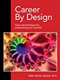 img - for Career By Design & CD book / textbook / text book
