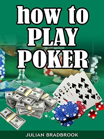 gambling books amazon