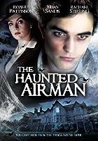 Haunted Airman