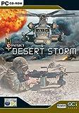 Conflict Desert Storm - PC Budget