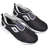 Scantia S067 Grey Sports Shoes_Casual Shoes With Stylish Look New Latest Fashionable Trail Casual Fitness Shoes...
