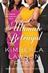 The Ultimate Betrayal (A Reverend Cur...