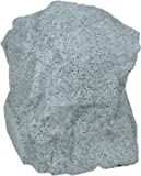 51N83xBfbdL. SL160  Best Price on TIC CORPORATION TFS50 WG 250 Watt Terra Forms Outdoor Rock pro Stone Speaker (White Granite)  Reviews