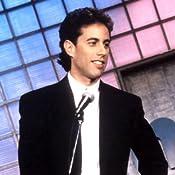 Comedy Club Shootout: Volume 1   [Jerry Seinfeld, Bill Maher, David Spade, Phil Hartman, more]