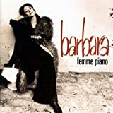 Femme piano - Best Of
