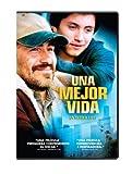 Better Life [DVD]