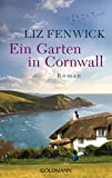 Image de Ein Garten in Cornwall: Roman