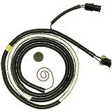 Dorman 600-600 4WD Wire Harness