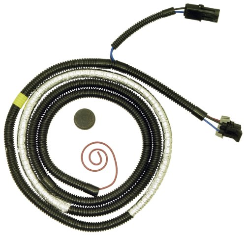 Dorman 600-600 4WD Wire Harness
