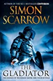 The Gladiator Simon Scarrow