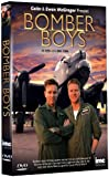 Bomber Boys - Ewan McGregor - As Seen on BBC1 [DVD]