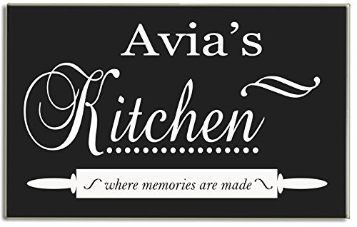 avias-kitchen-grandmother-wood-sign-handpainted-16-x-105-x-5-wall