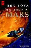 Rückkehr zum Mars.