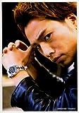 三代目 J Soul Brothers 生写真フォトカード Type,zc1142【登坂広臣】