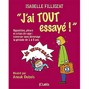 le livre du mois