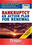 Bankruptcy: An Action Plan for Renewa...