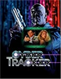 Cyber Tracker [DVD] [Region 1] [US Import] [NTSC]