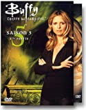 echange, troc Buffy contre les vampires - Saison 5, Partie B - Édition 3 DVD
