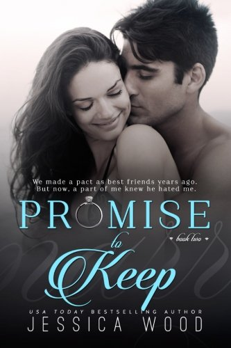 promise-to-keep-promises-book-2-volume-2