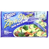 by Ziploc Buy new:  $9.87  $8.94 11 used & new from $6.57