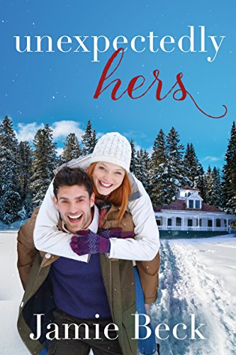 unexpectedly-hers-sterling-canyon-book-3