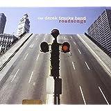 Roadsongs